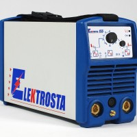 elektrostat ELEKTROTIG 155 DC