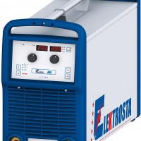 elektrostat ELEKTRO 405
