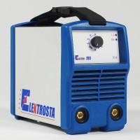 elektrostat ELEKTRO 155