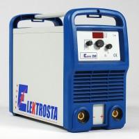 elektrostat ELEKTRO 250